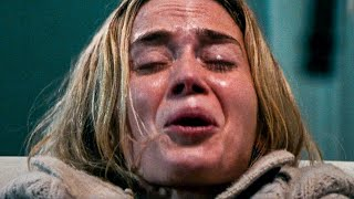 Download A QUIET PLACE All Movie Clips + Trailer (2018) Video