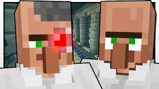 Download Minecraft | TRAYAURUS LEAVES FOREVER?! Video