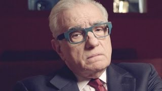 Download Martin Scorsese: SILENCE Video