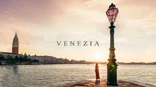 Download Venezia Video
