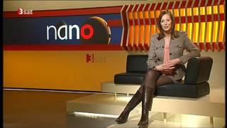 Download Kristina zur Muehlen nano 23-11-2011 Video