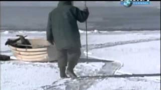 Download Inuits 1/4 Discovery Channel. Colegio de Geografía UNAM Video