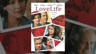Download Lovelife Video