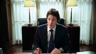 Download Love Actually - Trailer Video