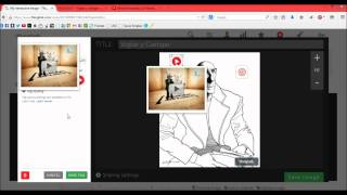 Download Tutorial thinglink Video