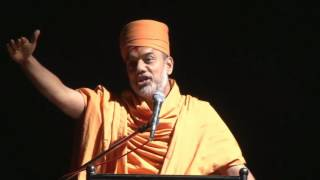 Download Gyanvatsal Swami | Selfie I-image to I-manage | Yuvalay Video