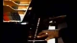 Download Avalon - Teddy Wilson with DSC 1976 Video