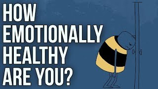 Download How Emotionally Healthy Are You? Video