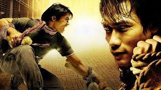 Download Sandai veeran Full Action Movie | Tony Jaa Super Hit Full Action Video