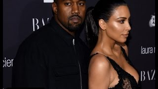 Download Kanye's 911 Call Has Been Released: Afternoon Sleaze Video