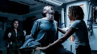Download Alien Covenant ALL MOVIE CLIPS Video