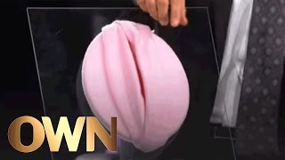 Download Vaginal Rejuvenation Facts   Ask Oprah's All Stars   Oprah Winfrey Network Video