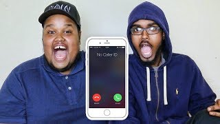 Download PRANK CALLING ROADMEN AND GRIME ARTISTS! Video