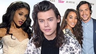 Download 5 Songs You Didn't Know Were Written By Harry Styles Video