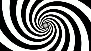Download hypnotist for being smart Video