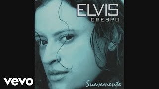 Download Elvis Crespo - Princesita (Cover Audio) Video