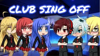 Download Boys vs Girls singing battle|Gacha Studio| Video