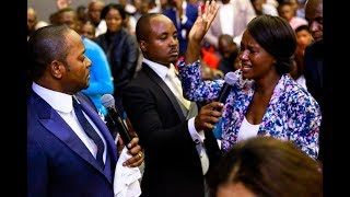 Download Wicked Friend SABOTAGES Blessing through WITCHCRAFT - Accurate Prophecy Alph LUKAU Video