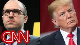 Download NYT publisher warned Trump about labeling journalists enemies Video