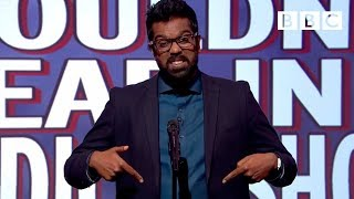 Download Things you wouldn't hear in a medical show | Mock the Week - BBC Video