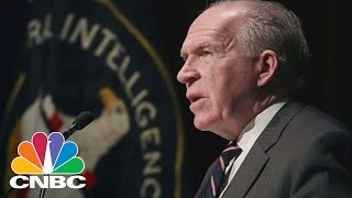 Download CIA Director Says Scrapping Iran Deal Would Be 'Folly': Bottom Line   CNBC Video