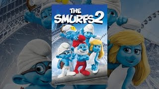 Download The Smurfs 2 Video