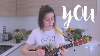 Download you - original song || dodie Video