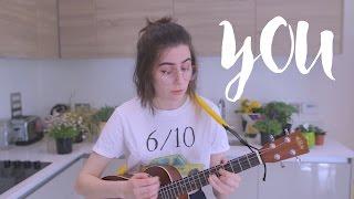 Download you - original song || dodie Video