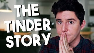 Download THE CRAZY TINDER STORY Video