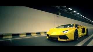 Download Imran Khan - Satisfya Video