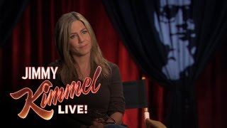 Download The Kimmel School of Perfect Acting PART 1 Video