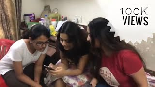 Download MBBS CONVOCATION MOVIE || SETH GSMC & KEMH || BATCH OF 2013 || MUMBAI Video