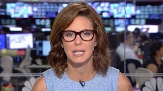 Download MSNBC Host Embarrasses Herself With Out Of Touch Tweet Video