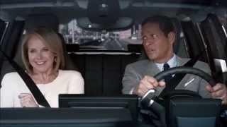 Download BMW Top 10 Commercials Video