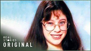 Download Vanished: The Surrey Schoolgirl (Missing Person Documentary) - Real Stories Original Video