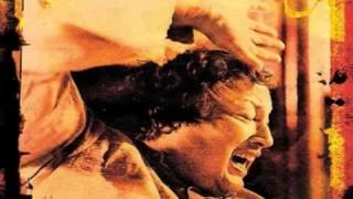 Download Yeh jo halka halka suroor hai Nusrat Fateh Ali Khan Video