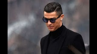 Download Ronaldo fined for tax evasion, avoids jail Video