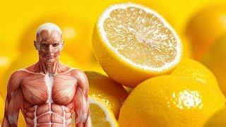 Download Ecco Cosa Accade se Bevi Acqua e Limone ogni GIORNO Video