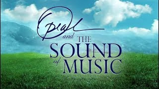 Download The Sound of Music Reunion Video