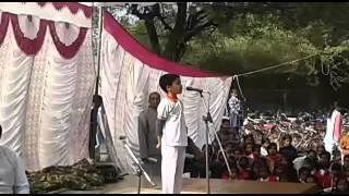 Download Kashmir to Hoga par Pakistan nahi hoga Video