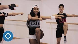 Download Weight Loss Dance Workout - Beat Fit Slim Waist Video