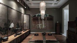 Download Spacious Contemporary Villa in Bonita Springs, Florida Video