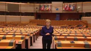 Download How the European Parliament works Video