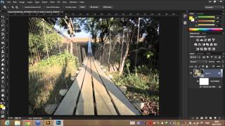 Download Новые возможности Adobe Creative Cloud Video