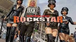 Download vaquero rockanrolero charlie montana Video
