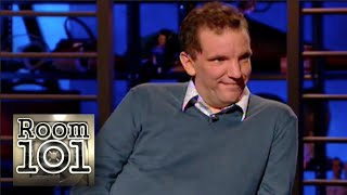 Download Henning Wehn Hates The Royal Family - Room 101 Video