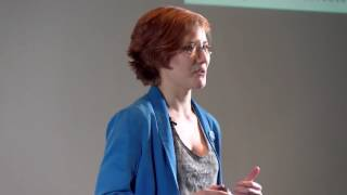 Download Soulmates: The World's Worst Love Advice | Brittany Smale | TEDxMcMasterU Video
