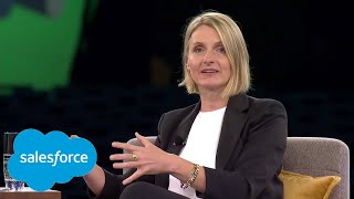 Download ″Go on a journey where fear is invited″ - Elizabeth Gilbert Video