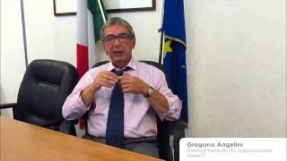 Download Gregorio Angelini POAT MiBACT Video