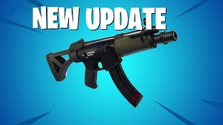 Download Console and PC Youtuber Tournament (2 minute delay) Fortnite Battle Royale Pro Gameplay (PC) Video